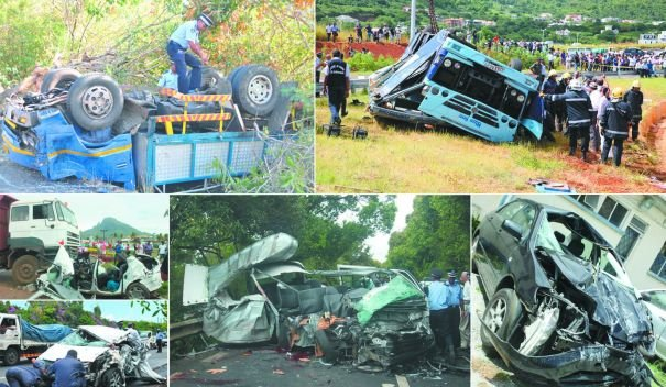 accident cause by carelessness What about the nature of our roads as a cause of as for the case of human carelessness this is an important cause of accident that needs to be considered.