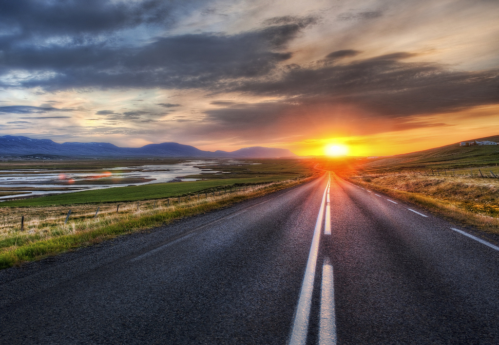 10 Tips for a Great Road Trip