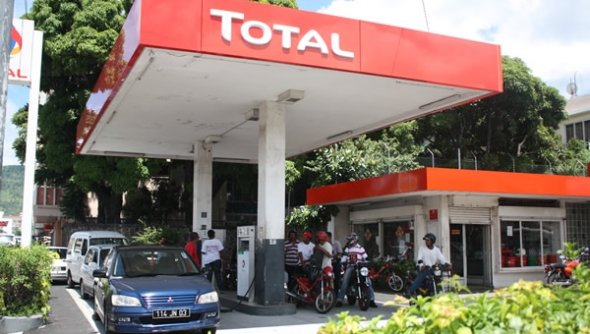 Possible Strike at Service Stations March 24