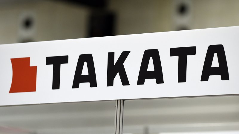 NHTSA Could Add More Automakers to Takata Inflator Campaign