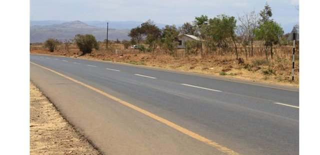 Tanzania: At Least 11 Kenyans Killed in Road Accident