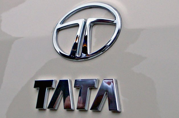 Tata Approves Plans to Codevelop Two SUVs With Land Rover