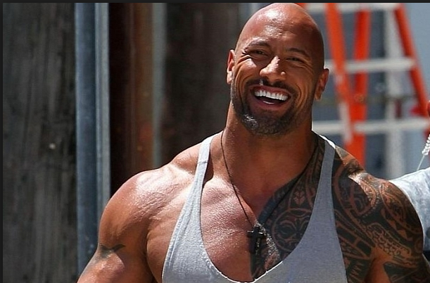 The Rock Confirms Return to Furious 8, Hints at Spinoff