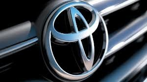 Toyota Holds Onto Crown of World's Largest Automaker