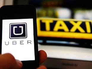 Delhi Government Bans Uber, Says It Is Misleading Customers