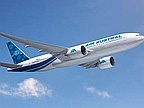 Reunion: Air Austral Follows Air France for the 40 Euro Increase