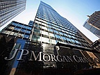 Hackers' Attack on JPMorgan Chase Affects Millions