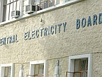 Electricity: No Increase in Rates for Two Years