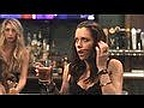 Video of the Day: What If Guys and Girls Swapped Roles at the Bar?