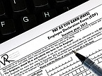 Taxes: 4 Ways to Get a Form