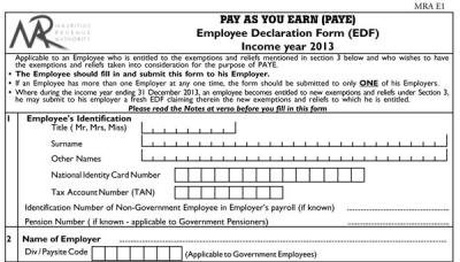 Employee Tax Form. Target Employee Tax Form Sample Employee Tax