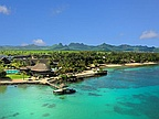 The French Magazine L'Express Is Preparing A Dossier On Mauritius