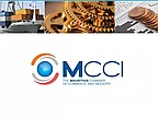 MCCI Claiming Status Quo On Corporate Tax