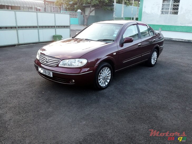 2006 nissan sunny n16 super saloon manual for sale 218 000 rs rh motors mega mu nissan sunny n16 service manual pdf nissan pulsar n16 manual pdf