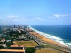 Could Sri Lanka Become Asia's Next Casino Hotspot?