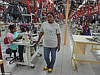 Des T-shirts Made in Mauritius Sèment le Trouble en Angleterre