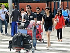 Tourism: Indians Prefer Asian Countries than Mauritius