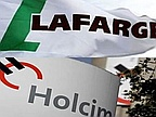 Merger Between Holcim and Lafarge: What Will Happen in Mauritius?