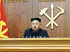 North Korea's Hydrogen Bomb Proclamation: 5 Things to Know