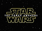 See the Official Title of 'Star Wars: Episode VII'