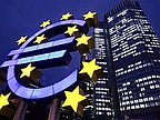Europe's Bank Takes Aggressive Steps