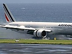 Air France Air Austral: Cheaper on the Flight Reunion – Mauritius