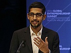 Hackers Break Into Google CEO Sundar Pichai's Quora Account