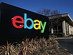 EBay Urges New Passwords After Breach