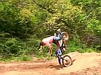 Video of the Day: Best Fails Of The Week 3 June 2013