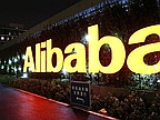 Alibaba's Ma Says Open to Working With Apple on Payments