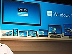 Microsoft: Windows 10 to Launch July 29 as a Free Upgrade