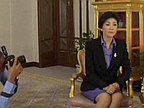 Amid Protests, Thailand's PM Yingluck Shinawatra Dissolves Parliament