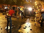 Singapore Charges 24 Over Little India Riot
