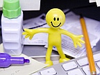 9 Simplest Ways to Be Happier at Work