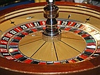 Reunion: Casinos Resistant to the Crisis and Bet on the Future