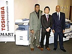 With Fit In Printer: Leasing Benefit for SMEs