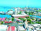 Port Louis (Mauritius) to get facelift, become cultural hub