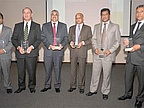 Corporate Reporting: PwC Awards 2013, Banks in Spotlight
