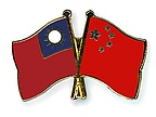 Taiwan and China open historic trade meeting