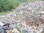 Waste Management: Recycling Plant for Tire and Plastic