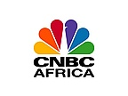 CNBC Africa Opens 11th Office in Mauritius
