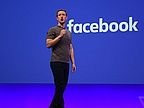 Facebook's startling new ambition is to shrink