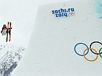Sochi 2014: Day Five