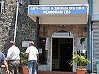Port Louis: Expired Medicines and Rs 82,000 Seized in Drug Store