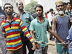 Bangladesh Arrests More Than 11,000 After Wave Of Killings