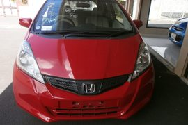 2013' Honda FCX Clarity fit G SMART SELECTION