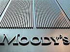 Moody's Attribue une Perspective de 'Stable Outlook' au Pays