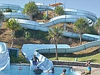 The Waterpark Closes its Doors