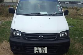 1999' Toyota Town Ace GOODS VEHICLE