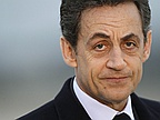 Nicolas Sarkozy Placed Under Investigation on 2012 French Election Charges